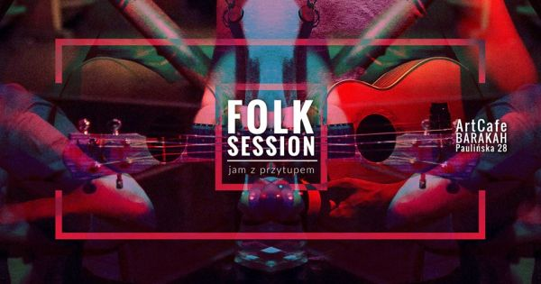 Folk Session