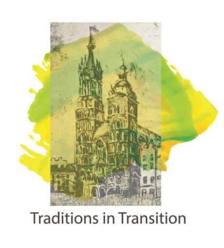 traditions-in-transition