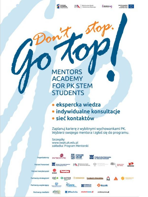 Dont_Stop_Go_Top_program_mentorski_SWPK