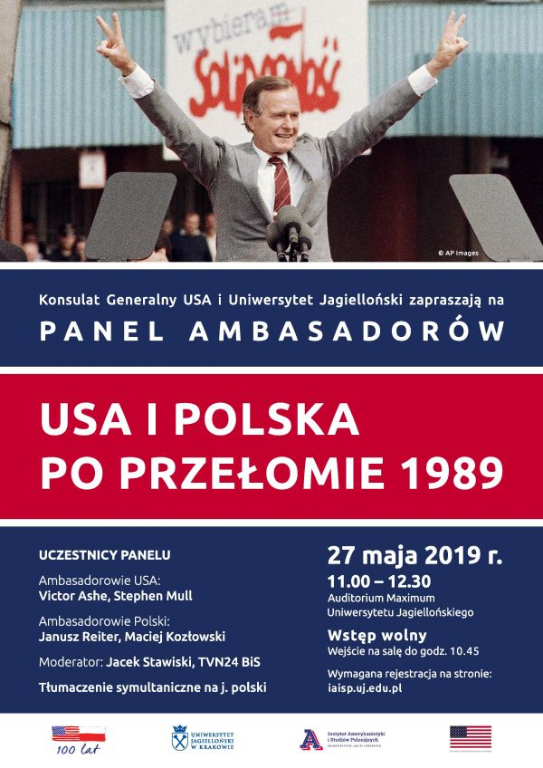 Ambassadors Panel poster_pl final-page-001